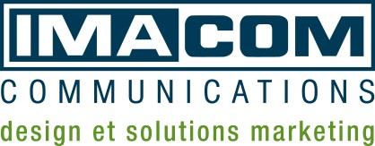 logo-imacom-front-bkp (2)