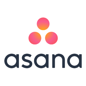 Asana Final