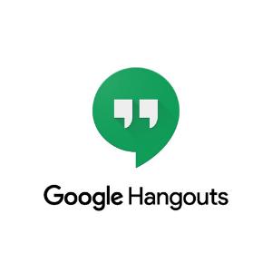 GoogleHangout final