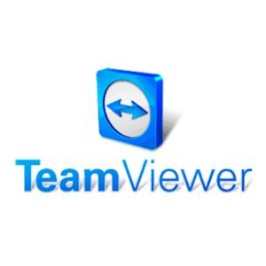 Teamviewer final
