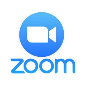 Zoom final