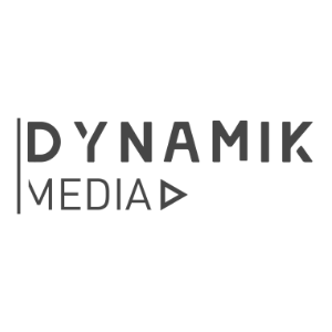 Site Dynamik