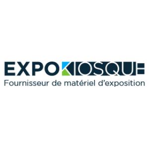 Site Expo Kiosque