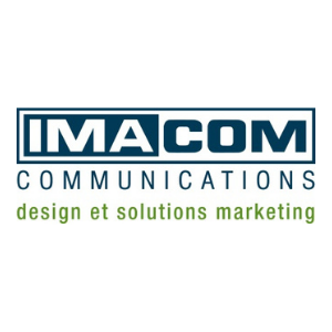 Site IMACOM