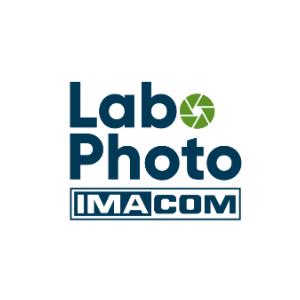 Site Lab Photo