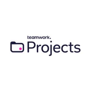 Application TeamWork