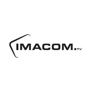 Division IMACOMtv