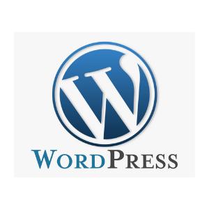 Founisseur WordPress