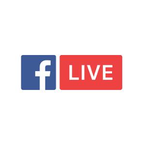 Fournisseur Facebook Live