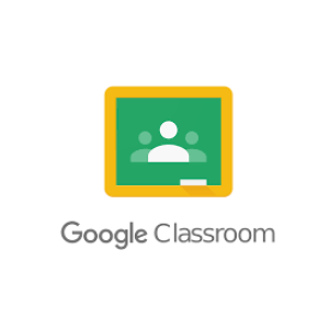 Fournisseur Google ClassRoom