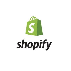 Fournisseur Shopify