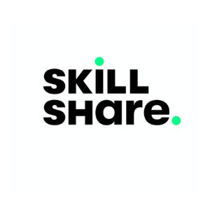 Fournisseur SkillShare