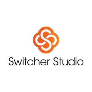 Fournisseur SwitcherStudio