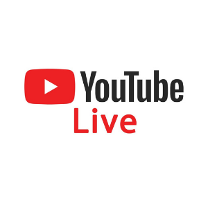 Fournisseur YouTubee Live