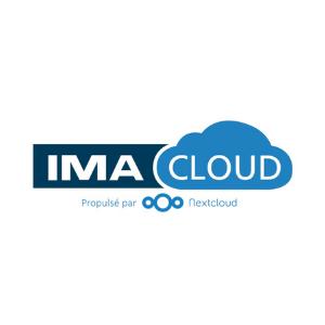 Solutions IMACloud